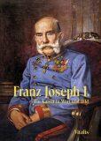 Franz Joseph I. - Juliana Weitlaner