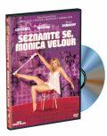 Seznamte se, Monica Velour - Bontonfilm