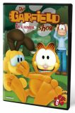 Garfield 06 - DVD - bohemia motion pictures