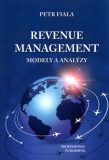 Revenue management - Modely a analýzy - Petr Fiala