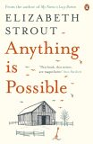 Anything Is Possible - Elizabeth Stroutová