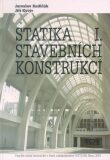 Statika stavebních konstrukcí I - Jiří Kytýr, ...