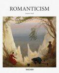 Romanticism - Norbert Wolf