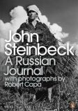 A Russian Journal - John Steinbeck