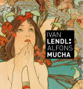 Ivan Lendl: Alfons Mucha - Alfons Mucha