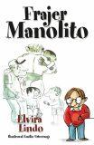 Manolito Brejloun 3 - Frajer Manolito - Elvira Lindo