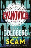 The Scam - Janet Evanovich, Lee Goldberg
