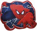 Polštářek Marvel - Spider-Man (červený) -