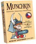 Munchkin - ADC Blackfire