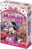 Minnie - Dino Toys