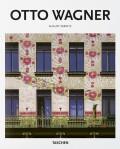 Otto Wagner - August Sarnitz