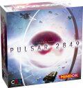 Pulsar 2849 - Suchý Vladimír