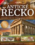 Antické Řecko - kolektiv autorů