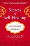Secrets of Self-Healing - Ni Maoshing
