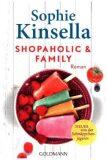 Shopaholic & Family - Sophie Kinsellová