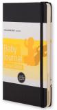 Moleskine - passion - zápisník Baby - Moleskine
