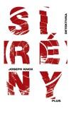 Sirény - Joseph Knox