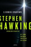 El futuro del espaciotiempo - Stephen Hawking