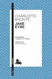 Jane Eyre (španělsky) - Charlotte Brontë