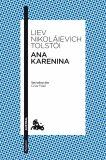 Ana Karenina(španělsky) - Lev Nikolajevič Tolstoj