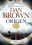 Origen: (Robert Langdon libro 5) - Dan Brown