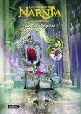 Las Crónicas de Narnia 6: La silla de plata - C.S. Lewis