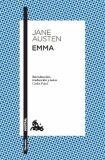 Emma (španělsky) - Jane Austenová