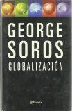 Globalización - George Soros