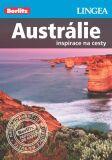 Austrálie - neuveden