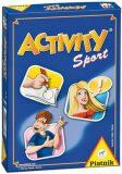 Activity Sport - Piatnik