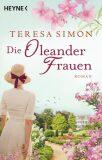 Die Oleander Frauen - Simon Teresa