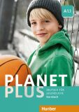 Planet Plus A1.1: Kursbuch - Stefan Zweig