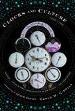 Clocks and Culture : 1300-1700 - Carlo M. Cipolla