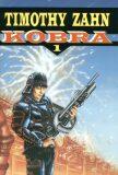 Kobra 1 - Timothy Zahn