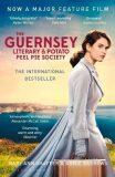 The Guernsey Literary & Potato Peel Pie Society (Film Tie-In) - Annie Barrowsová, ...