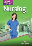 Career Paths Nursing - SB with Digibook App. - Virginia Evans, Kori Salcido