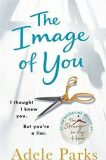 The Image of You - Adele Parks
