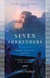 Seven Surrenders (Terra Ignota 2) - Ada Palmer