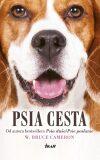 Psia cesta - W. Bruce Cameron