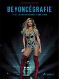 Beyoncégrafie - Chris Roberts