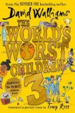 The World´s Worst Children 3 - David Walliams