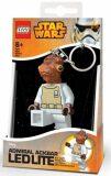 LEGO Star Wars Admirál Ackbar svítící figurka - SmartLife