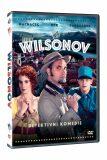 Wilsonov - MagicBox