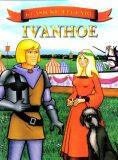 Ivanhoe (Klasické legendy) - NORTH VIDEO