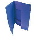Mapa 253 CLASSIC-modrá - HIT OFFICE