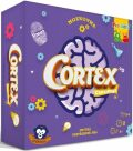 ALBI Cortex Pro děti -
