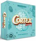 ALBI Cortex -