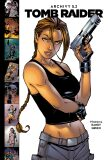 Tomb Raider Archivy S.2 - Andy Park