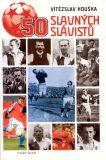 50 slavných slávistů - Vítězslav Houška