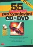 55 nejlepších programů pro vypalování CD a DVD + DVD - Petr Broža